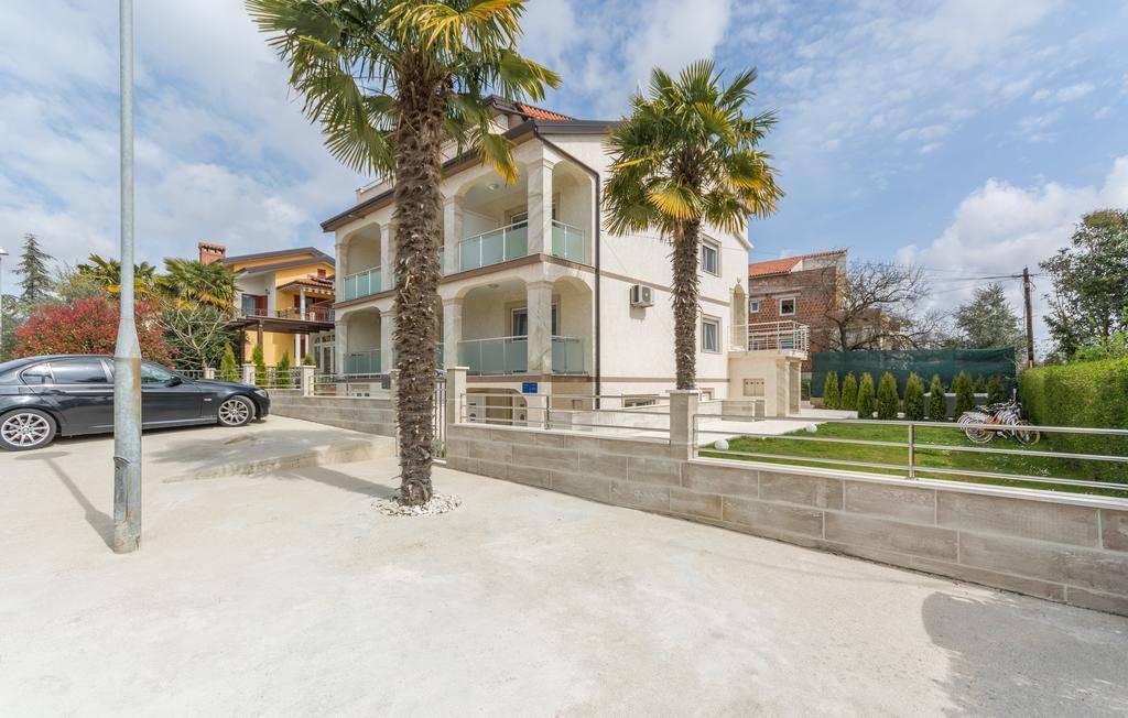Villa Stephany