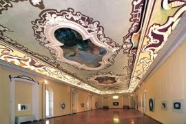 Istrianischer Landtag